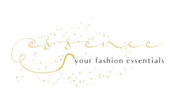 Essence Fashion
