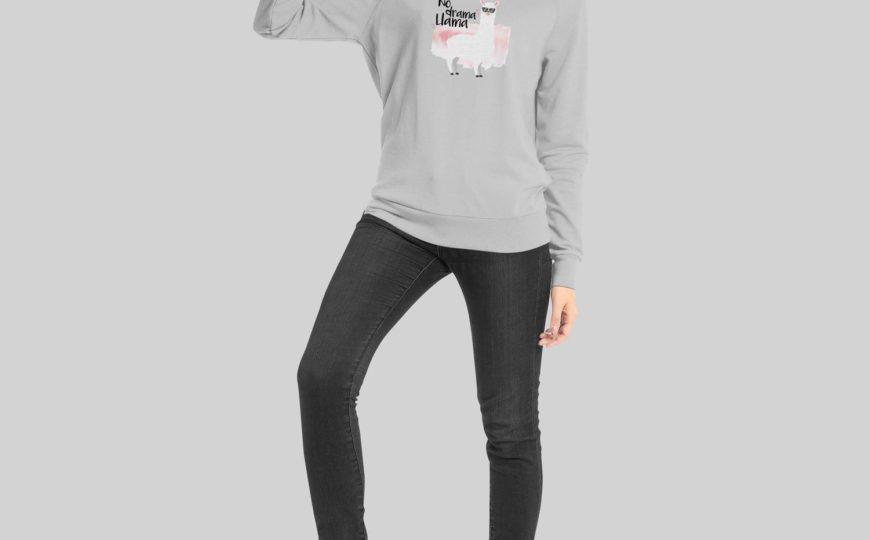 De Essence collectie – Unieke & betaalbare sweaters & shirts