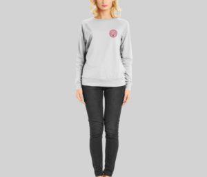 betaalbare kleding vrouwen - sweater vrouwen
