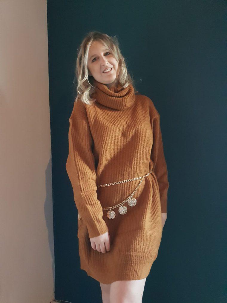 coltrui - betaalbare kleding vrouwen webshop
