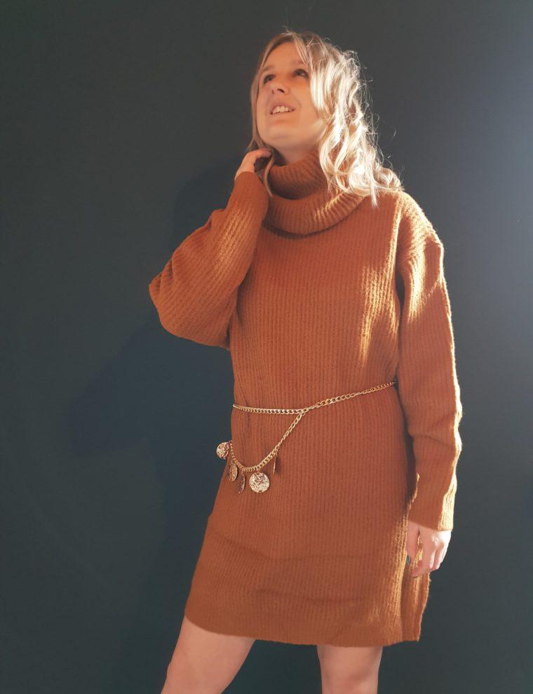 coltrui – betaalbare kleding vrouwen webshop
